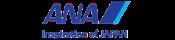 Tiket All Nippon Airways