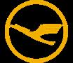 Tiket Pesawat Lufthansa