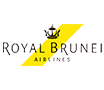 Tiket Pesawat Royal Brunei Airlines