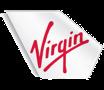 Tiket Pesawat Virgin Australia