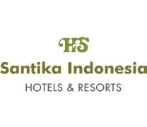 santika-indonesia-hotels-resorts