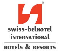 swiss-belhotel-international