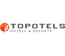 topotel