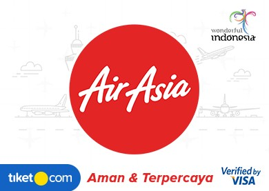 airlines-airasia-flight-ticket-banner-79
