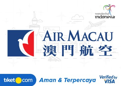 airlines-airmacau-flight-ticket-banner-2