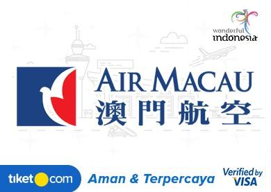 airlines-airmacau-flight-ticket-banner-2