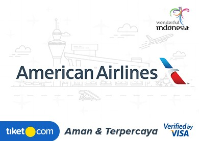 airlines-americanair-flight-ticket-banner-2