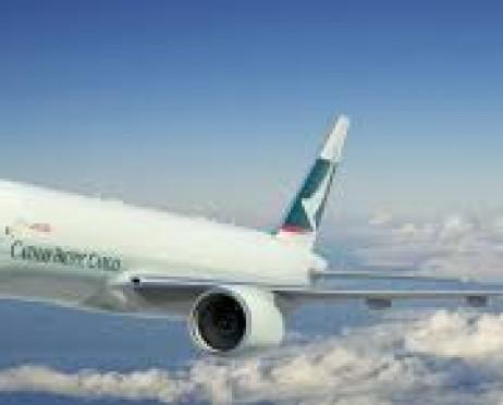 cathay pacific online booking flight promo deal ticket tiket com rh en tiket com