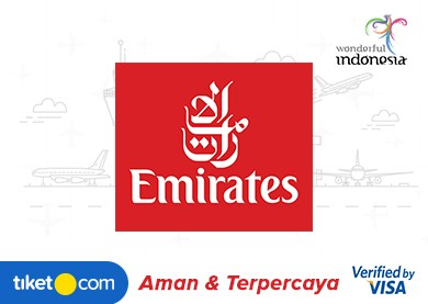 airlines-emirates-flight-ticket-banner-2