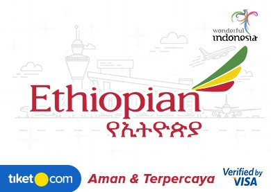 airlines-ethiopianair-flight-ticket-banner-2