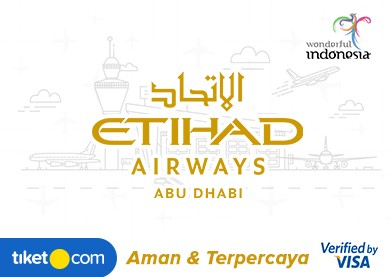 airlines-etihadair-flight-ticket-banner-2
