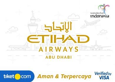 airlines-etihadair-flight-ticket-banner-2