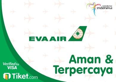 airlines-evaair-flight-ticket-banner-1