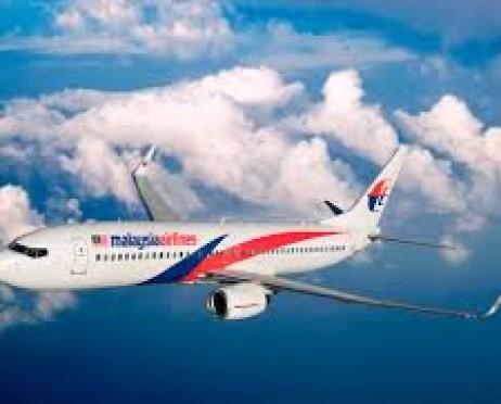 Tiket Pesawat Malaysia Airlines Promo Harga Murah Tiket Com