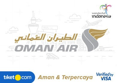 airlines-omanair-flight-ticket-banner-1