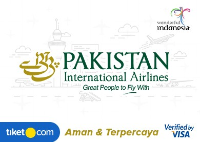 airlines-pakistanair-flight-ticket-banner-2