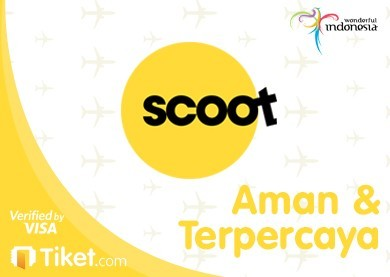 airlines-scoot-flight-ticket-banner-1
