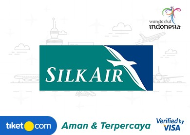 airlines-silkair-flight-ticket-banner-2