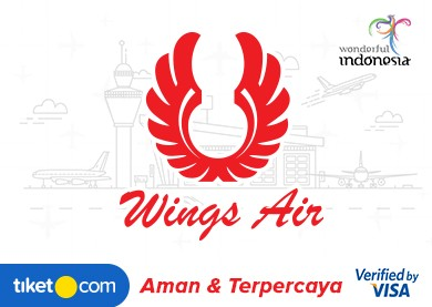 airlines-wings-flight-ticket-banner-53
