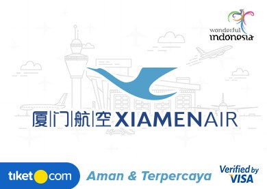 airlines-xiamenair-flight-ticket-banner-1