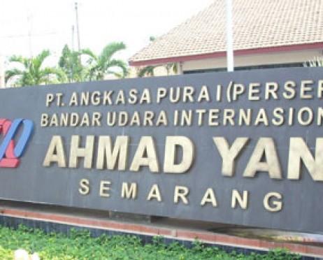 Foto Achmad Yani
