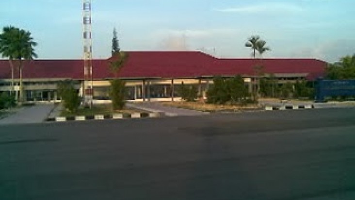 Bandara