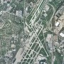Foto Bandara di Lambert St.louis Lambert St Louis, Missouri