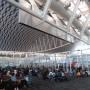 Foto Bandara di Sultan Hasanuddin Ujungpandang, Makassar