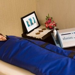 Puri Maharani Slimming & Spa (Kemang)