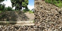 Situs Bukit Kerang