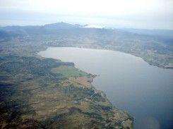 Danau Teluk Putih