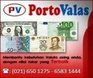 Porto Valas