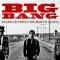 BIG BANG 2015 WORLD TOUR MADE IN JAKARTA