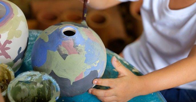 Children's Media Workshop