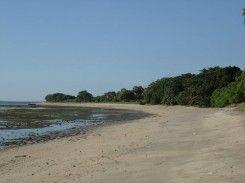 Pantai Waijarang