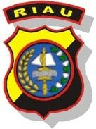 Polisi Sektor Tenyan Raya