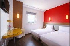 Amaris Hotel Cilegon