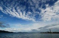 Pantai Lhok Bubon