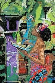 Bali Art Space