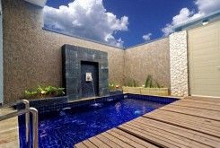 Bali Rich Luxury Villa Tuban