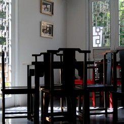 Bian Yue Restaurant