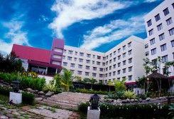Citra Grand Hotel & Residence Karawang