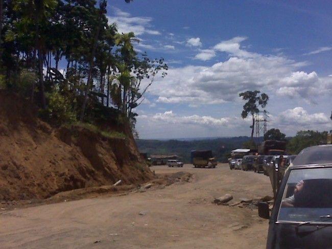 Cot Panglima
