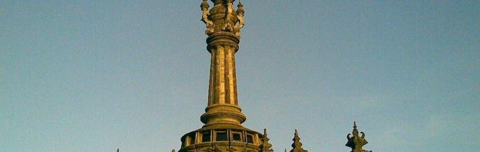 Monumen Bajra Sandhi