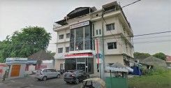 Gajah Mada Hotel - Medan