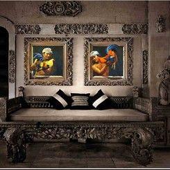 Sumerta Gallery