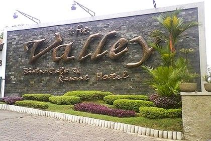 The Valley Bistro Cafe