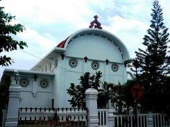Gereja Katolik Santo Yusup