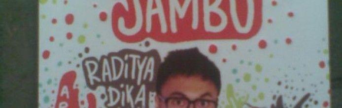 Toko Buku Gramedia Merdeka Bandung