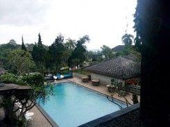 Grand Talita Hotel & Resort